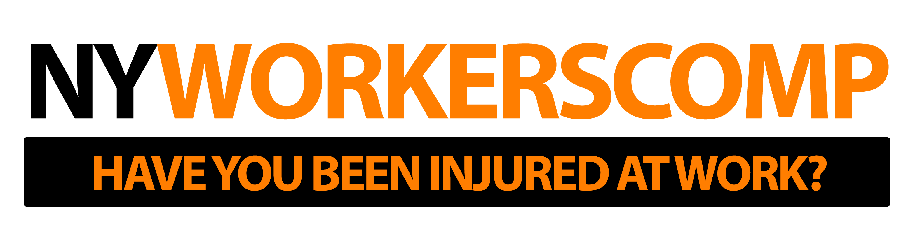 NY Workers Comp NYC